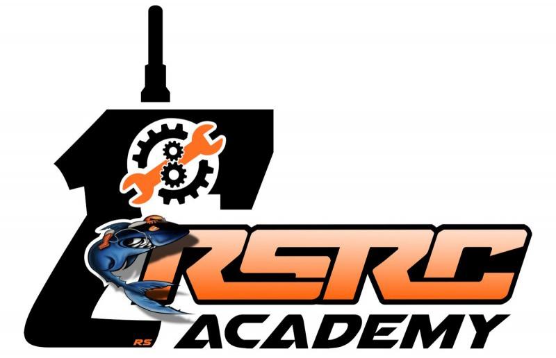 Rsrc-academy